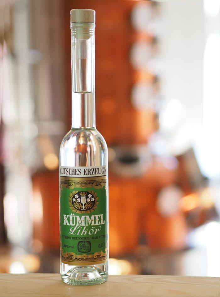stuerhof-kuemmel-likoer-035l-mit-aetherischem-kuemmel-oel